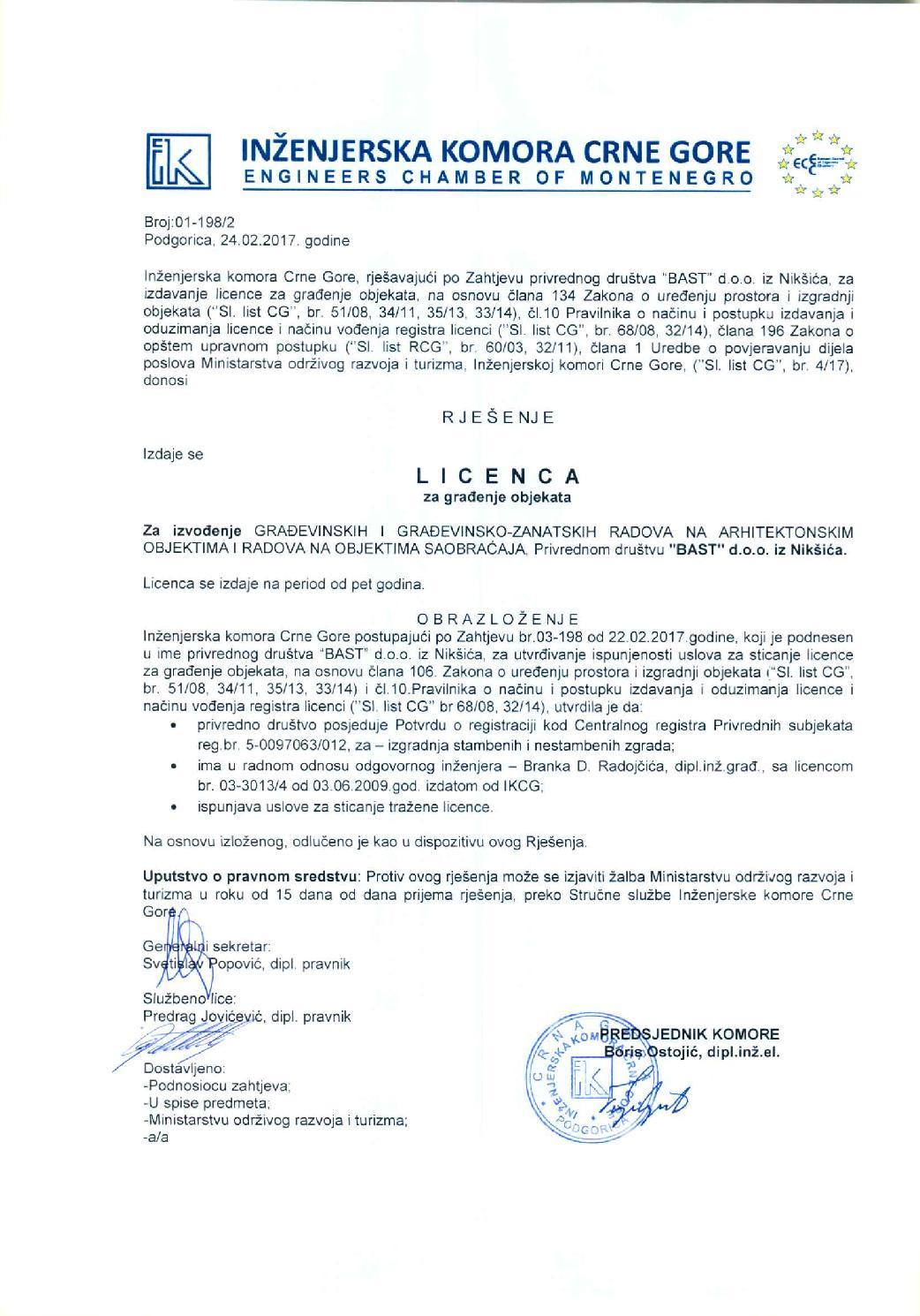 6. Licenca za gradjenje objekata-page-001